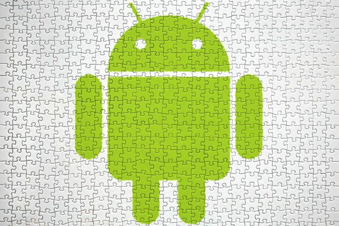 Google Pixel Midrange Android