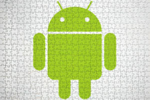 Google just quietly gave us a killer midrange Android option