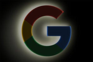 Google's most enthusiastic users have good reason to be wary