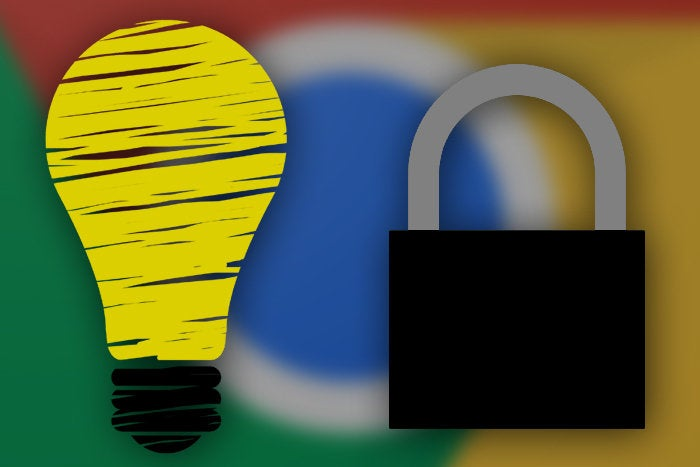 Google Smart Lock on Chrome OS: 2 fast fixes and a power-user tip