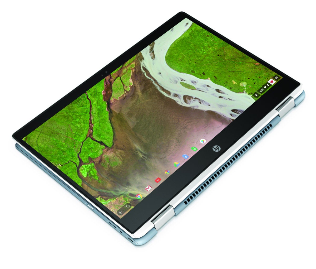 hp chromebook x360 14 tablet