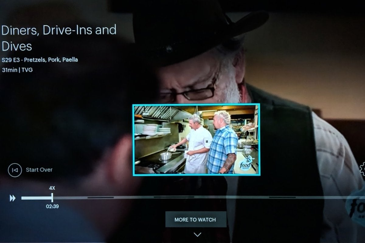 The live TV streaming issue no one's talking about | TechHive