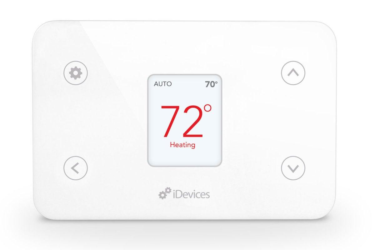 idevices thermostat. primaryjpg