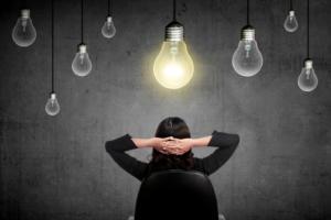 3 steps toward a more innovative business culture