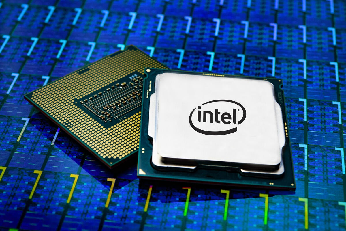 Intel's 9th-gen Core i7-9700K abandons Hyper-Threading: What