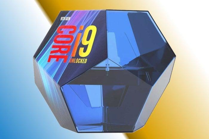 intel core i9 box toms hardware amazon