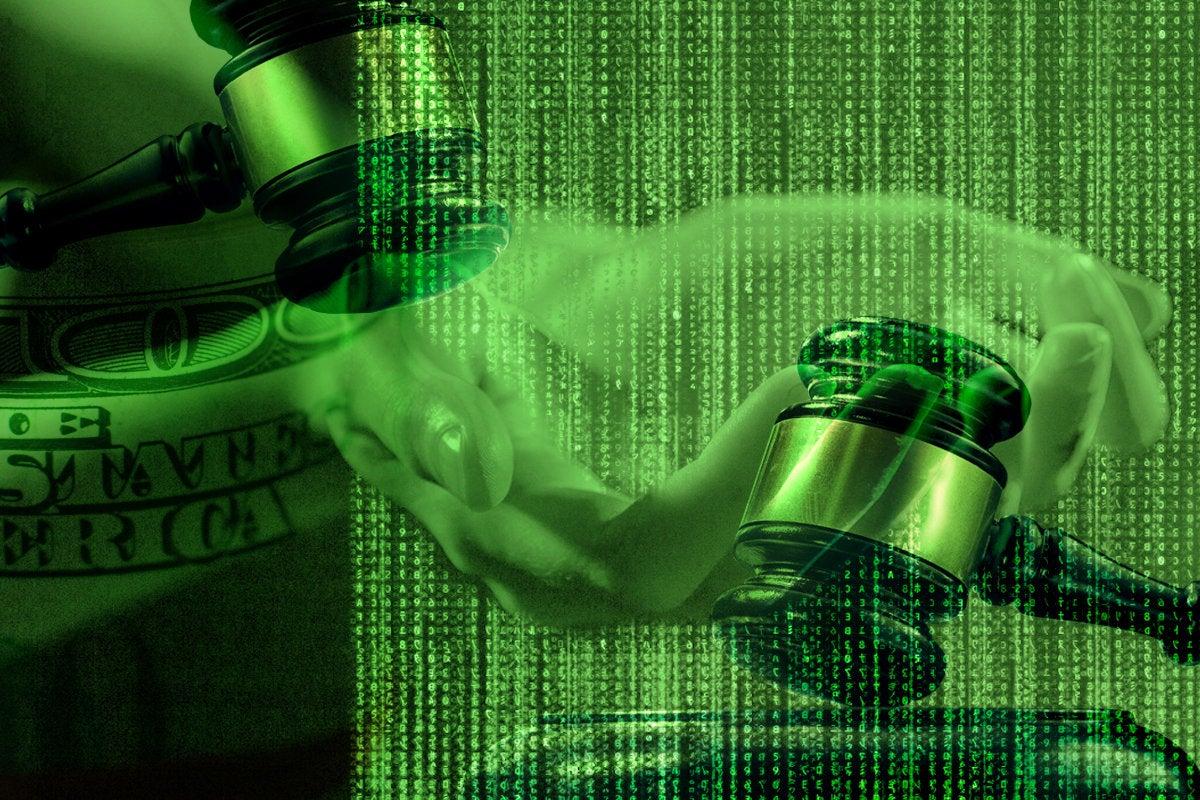 intro biggest data breach fines