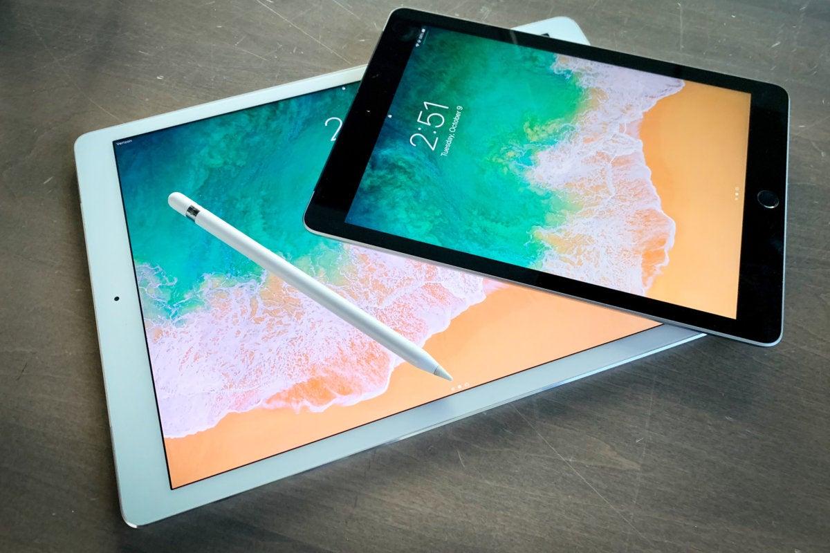 ipad pro ipad apple pencil