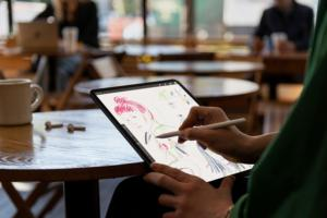 iPad Pro 2018: A review