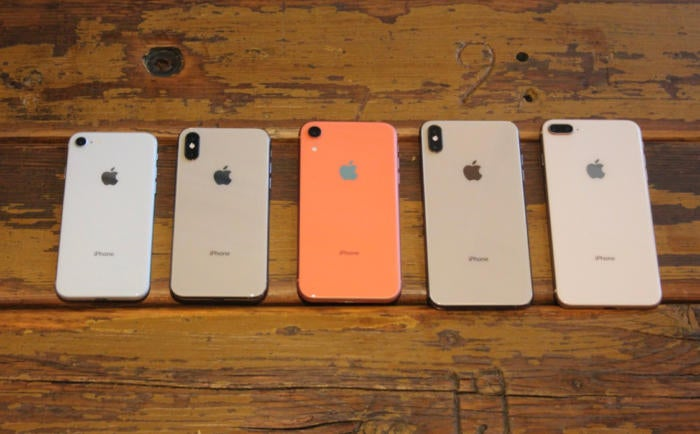 iphone xr coral snell 03