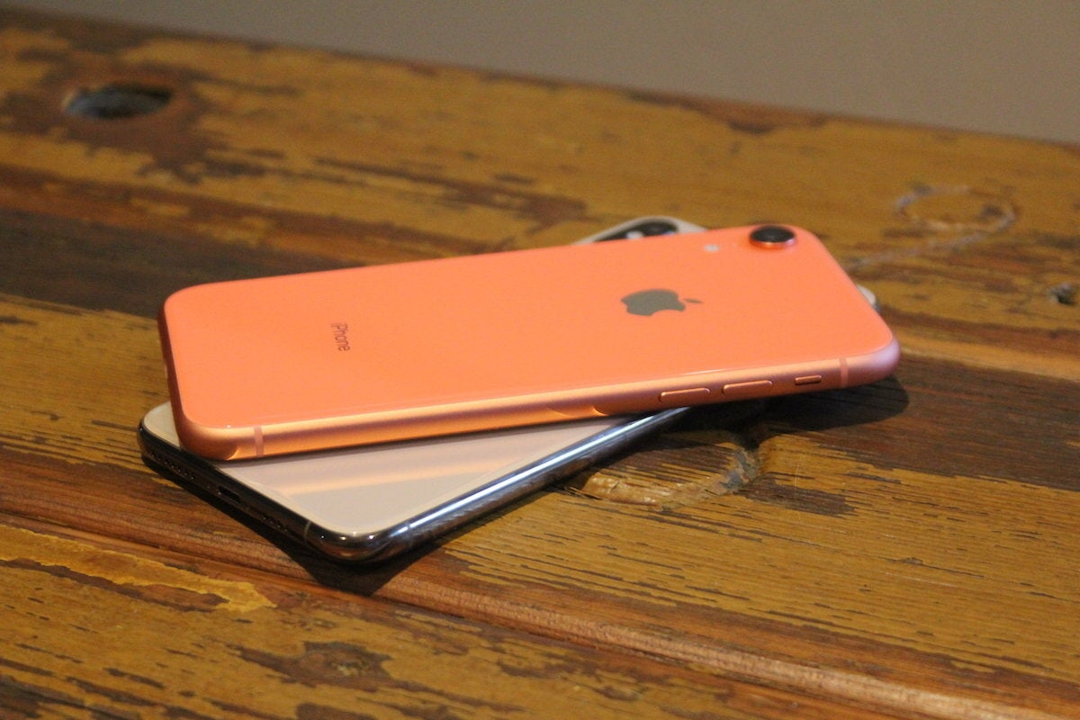 iphone xr coral snell 06