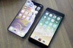 This iPhone 8 Plus is way cheaper than the iPhone SE right now