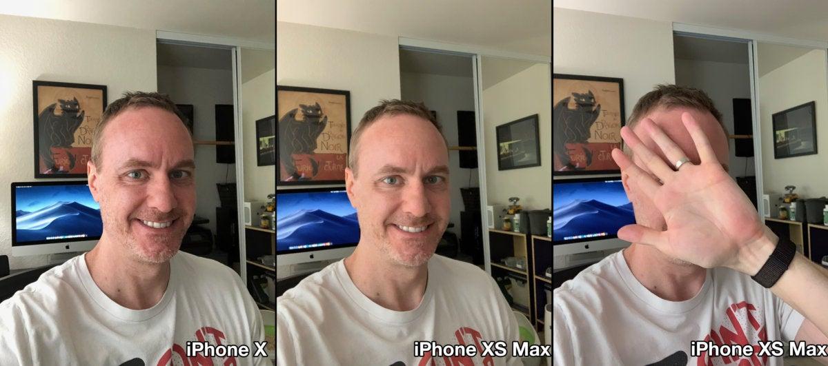 iphone xs selfie 01