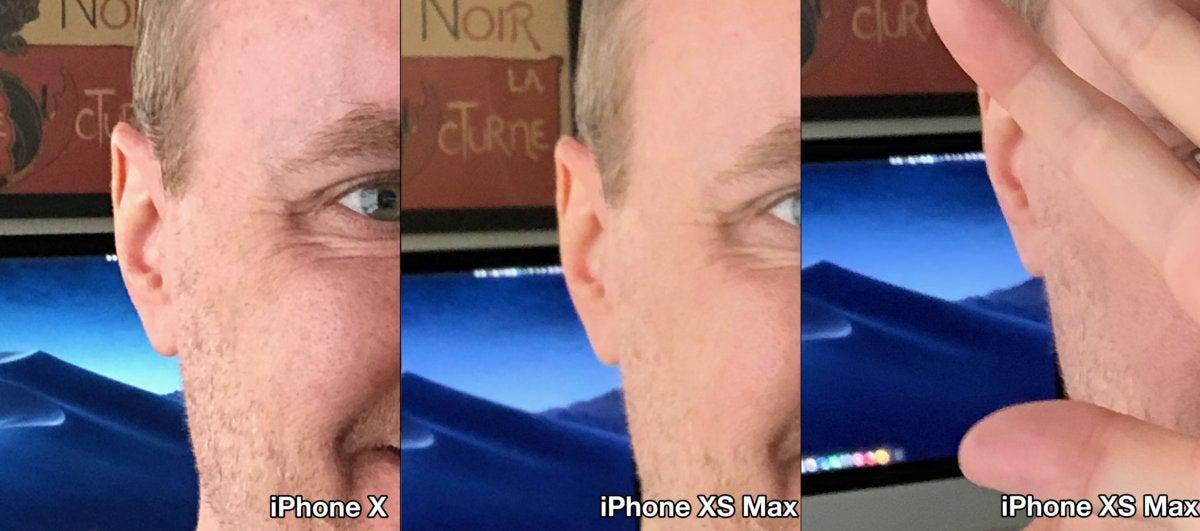 iphone xs selfie 02