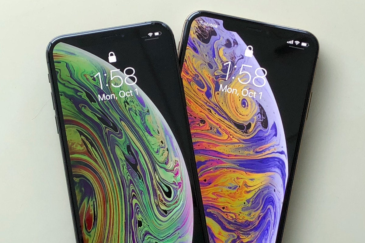 Why The Iphone 11 Won T Have 5g And The Iphone 12 Might Not Either Macworld