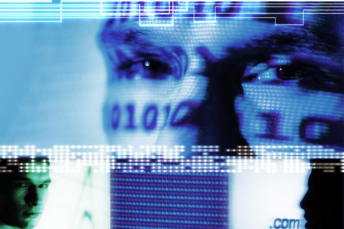 Feds' demand for software standards could boost enterprise security