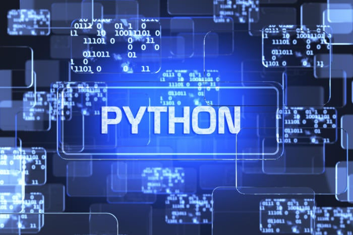 BrandPost: Accelerated Python: Give Python an Even Bigger Boost with No Code Changes
