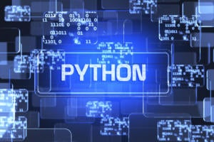 Accelerated Python: Give Python an Even Bigger Boost with No Code Changes