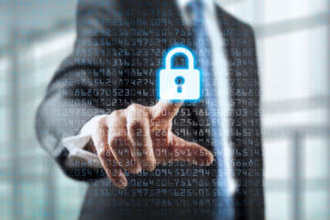 The Marketplace Requirement for a Secure SD-WAN