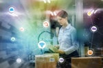 Mainstreaming IoT: Intel System Studio 2019 Paves the Way