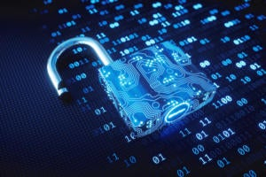 Tips for CISOs to Maintain Privacy and Reduce Risk as the Use of New Technology Increases