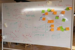 Atlassian retools Jira project management tool
