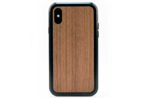 kerfcase alloy case iphone xs