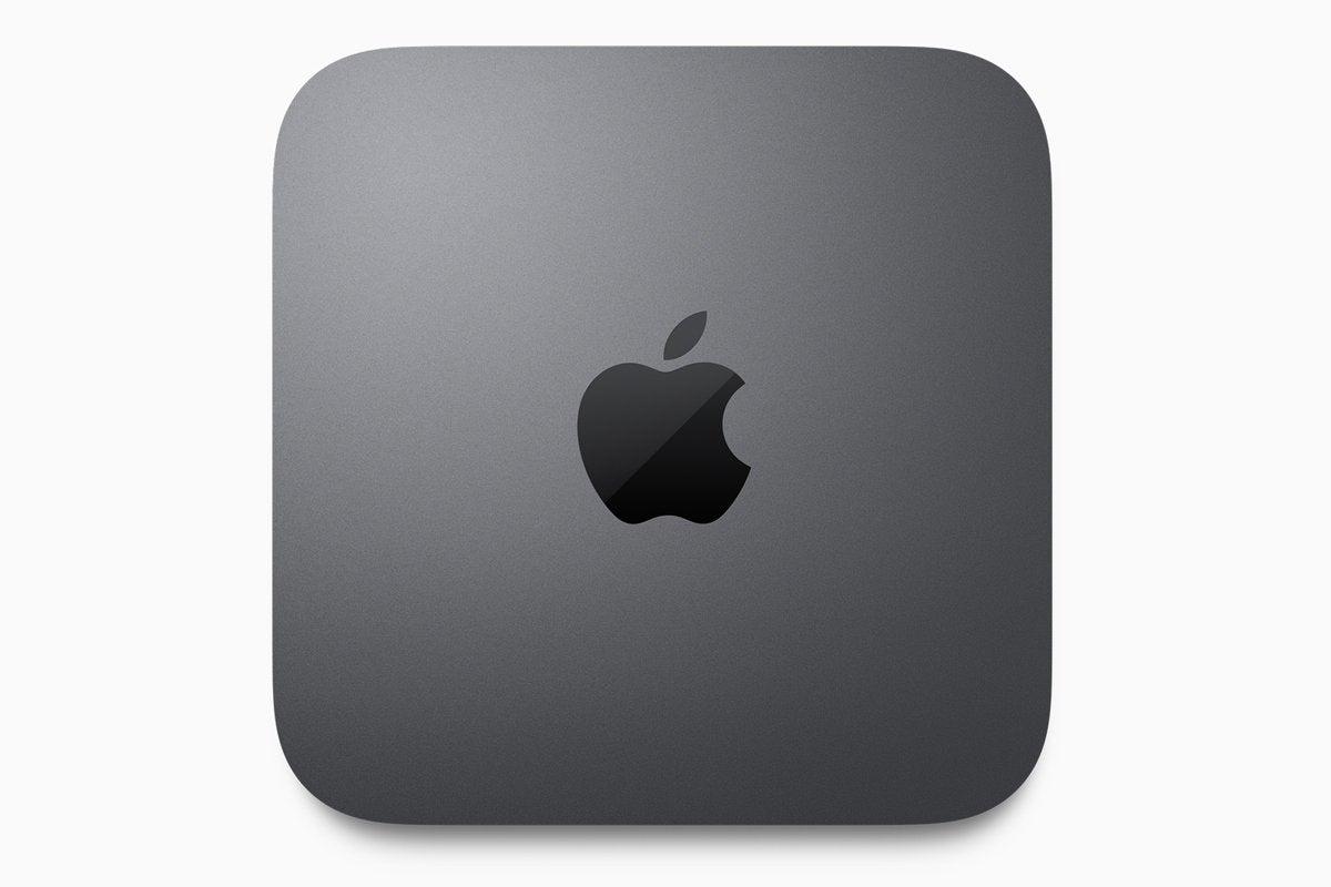 bluetooth microphone for mac mini