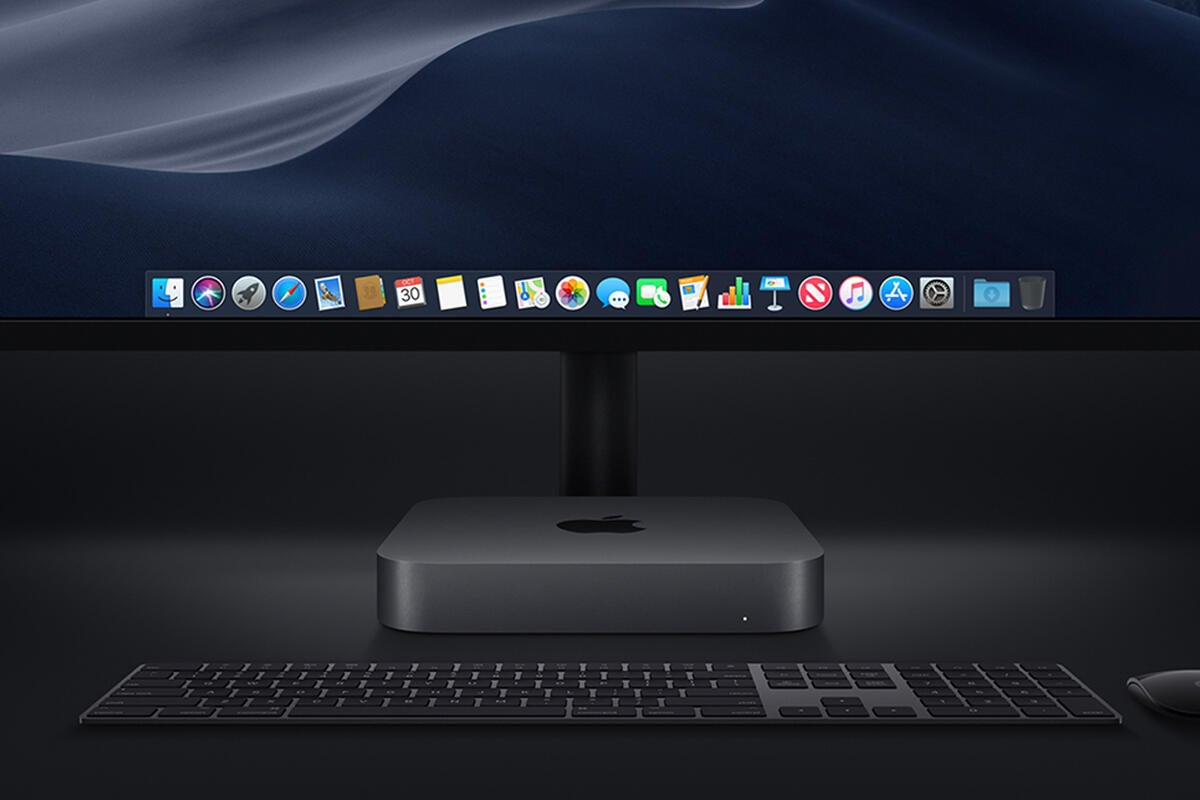 Mac Operating Systems For Pcs