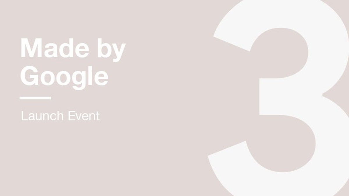 made by google 2018 promo