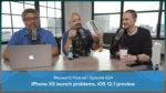 Macworld Podcast 624