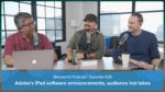 Macworld Podcast 626