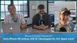 Macworld Podcast 627