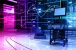 Middle East enterprise software, data centre spending rises