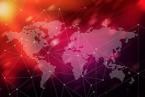 Cybersecurity: A global threat that we can control