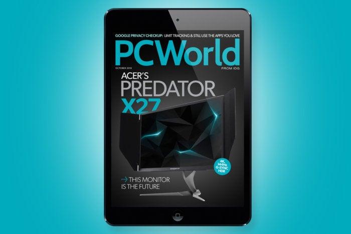 pcwdigitaledition primary oct18