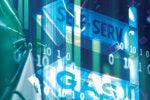 Power BI vs. Tableau: Self-service analytics tools compared