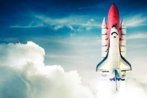 12 hot enterprise tech startups to watch in 2021