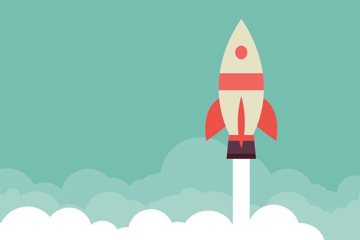 Rocket_launch_startup_cloud_success_growth-100777495-large.3x2