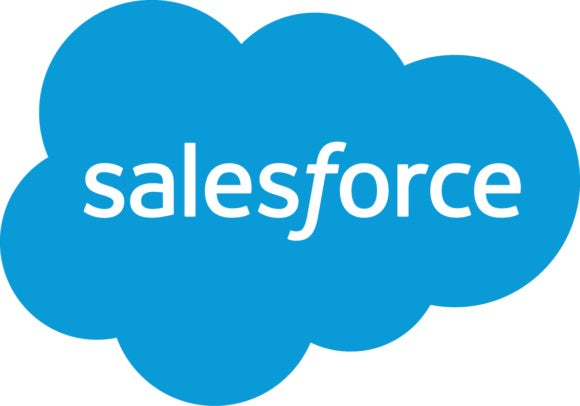 salesforce logo rgb 8 13 14