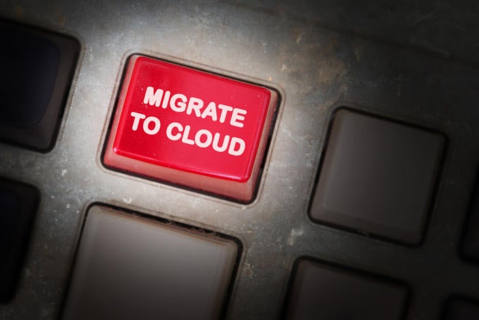 BrandPost: Cloud Migration Must-Haves: Security, Compliance, Availability