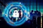 Basic Cyber Hygiene Practices That Go a Long Way
