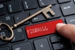 The Case for Using Use Cases When Selecting an Enterprise Firewall