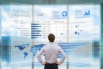 Building a Data Analytics Bench