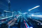 Adopting IT-as-a-service to drive better business outcomes