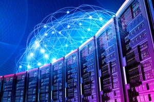 Fujitsu delivers exascale supercomputer that you can soon buy