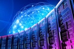 The 10 fastest supercomputers are led by one 2.8x faster than the rest