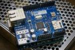 technology 3209268 1920 2
