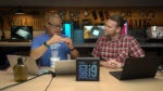 Intel Core i9 9900K review