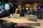 The Full Nerd ep. 70: Microsoft Surface refresh analysis, inside the Windows 10 October Update